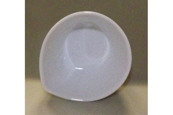Soba-Saucen-Topf / Tasse Shiro 3