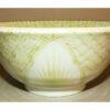 Keramikschale Hana green 2