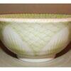 Keramikschale Hana green 3