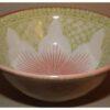 Keramikschale Hana green 4