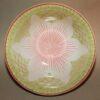 Keramikschale Hana green 5