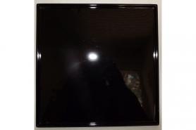 Tablett / Placemat/ Sushiplatte kuro 6