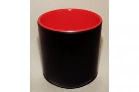 Keramikschale Shiten to ha 16 cm 11