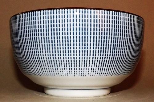 Keramikschale Tokusa 1