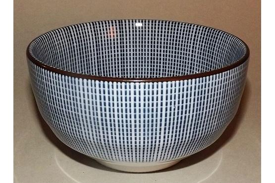 Keramikschale Tokusa 2