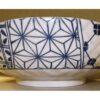 Schalen-/Schüssel-Set Orin 2 tlg. Keramik 2