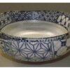 Schalen-/Schüssel-Set Orin 2 tlg. Keramik 3