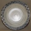Schalen-/Schüssel-Set Orin 2 tlg. Keramik 7