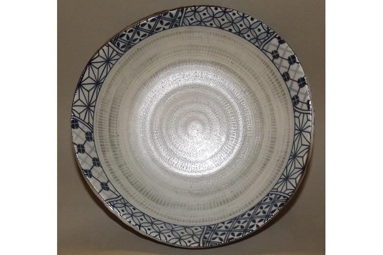 schalen sch ssel set orin 2 tlg keramik nagomi japanische lebensart. Black Bedroom Furniture Sets. Home Design Ideas