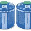 2er-Set Gas-Kartuschen für Tischgaskocher Bistro 300 Stopgaz 2