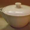 Set Chasho für Gyokuro/Kabuse und andere Edel-Tees 7 tlg. 3