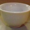 Set Chasho für Gyokuro/Kabuse und andere Edel-Tees 7 tlg. 6