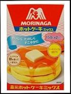 Hotcake-Mix Morinaga 300g 9