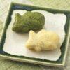 Taiyaki 3 tlg. Set OHNE Präsentverpackung 4