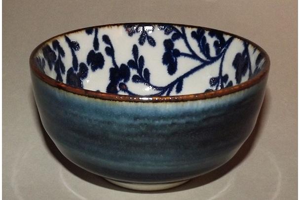 Bowl Hana no Hana 1