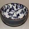 Bowl Hana no Hana 2