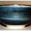 Bowl Hana no Hana 4