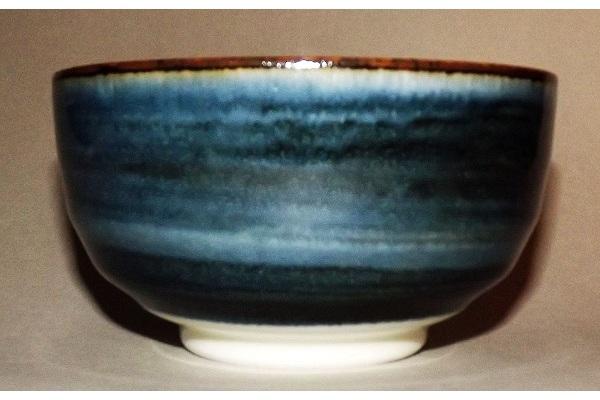 Bowl Hana no Hana 3