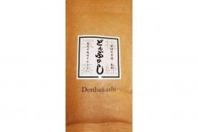 Myoga - Frischer japanischer Ingwer - 3 Pack x 3 Stück 8