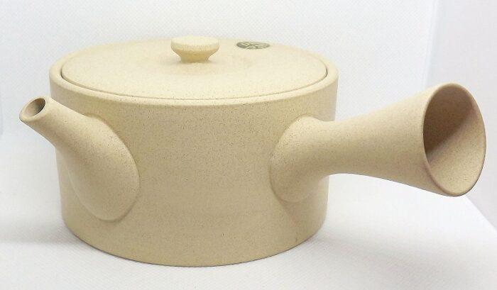 Teekanne Kyusu Karuisuna 550 ml 1