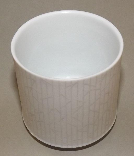 Tee-Becher/-Tasse Sasasa 2