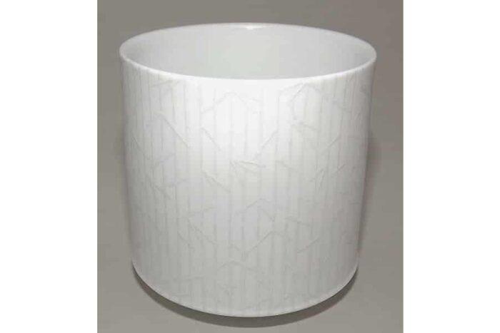 Tee-Becher/-Tasse Sasasa 1