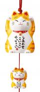 Kombu-Shiitake-Dashi Instant 10 Stück à 4 g - High Quality 9