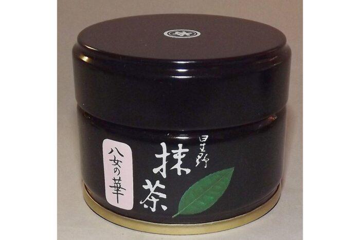 Maccha Yame no Hana 20g Hoshino 1