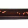 Hashi-Bako Sakura mit Steck-Stäbchen 2