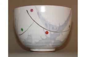 Keramikschale Hane 6