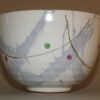 Keramikschale Hane 2