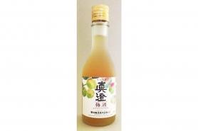 Yuzushu 300 ml Masumi 7