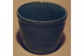 Yamasaku Nudel-Bowl / Schüssel petrol 12