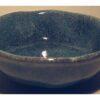 Yamasaku Dip-/Beilagen-Schälchen petrol 4