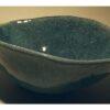 Yamasaku Nudel-Bowl / Schüssel petrol 7