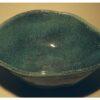 Yamasaku Nudel-Bowl / Schüssel petrol 6