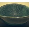 Yamasaku Nudel-Bowl / Schüssel petrol 2