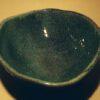 Yamasaku Nudel-Bowl / Schüssel petrol 5