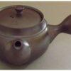 Teekanne Kyusu Bigetsu shining 250 ml Meisterstück mit Holzbox 3