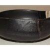 Keramik-Schale Oribe kuro 4