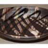 Keramik Schale/Platte Inazuna 2