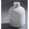 Sake-Set 5 tlg. Glas weiß feinstens satiniert 2