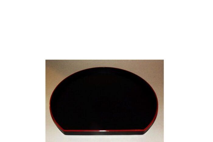 Keramik Sake-Test-Set weiß 4 tlg. 1