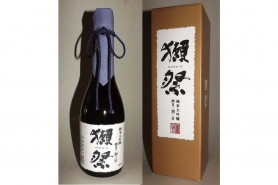 Dassai 23 Junmai Daiginjo 720ml / Super High Quality 11