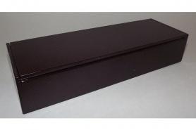 Hashi-Bako / Aufbewahrungsbox für Eßstäbchen (Asien) 14
