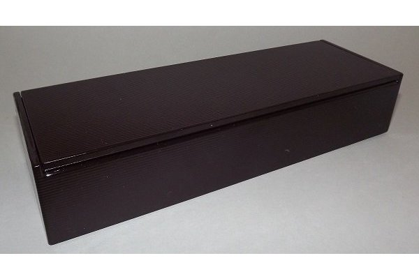 Hashi-Bako / Aufbewahrungsbox für Eßstäbchen (Asien) 1