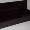 Hashi-Bako / Aufbewahrungsbox für Eßstäbchen (Asien) 3
