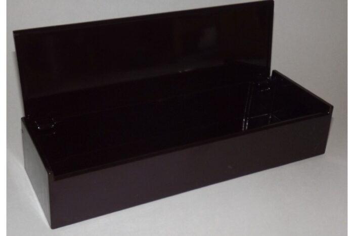 Hashi-Bako / Aufbewahrungsbox für Eßstäbchen (Asien) 2