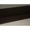 Hashi-Bako / Aufbewahrungsbox für Eßstäbchen (Asien) 4