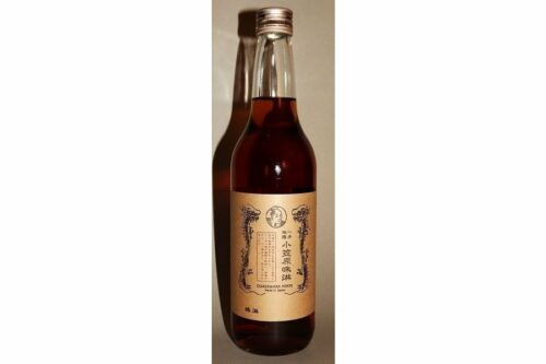 "Hon-Mirin ""Himitsu no Reshipi"" 600ml Super High Quality 11"